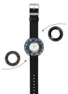 Deja vu watch, mono sets, watch C 212, Set 1091 c 212