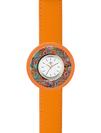 Deja vu watch, Single Sets, watch C 212, Set 3002-C212