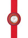 Deja vu watch, Single Sets, watch C 212, Set 3003-C212