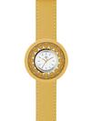 Deja vu watch, Single Sets, watch C 212, Set 3006-C212