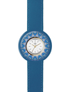 Deja vu watch, Single Sets, watch C 212, Set 3008-C212