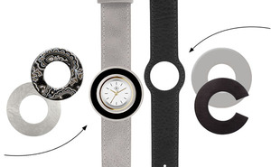Deja vu watch, premium sets, watch C 212, Set 364-C212