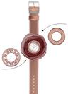 Deja vu watch, mono sets, watch C 226, Set 1074 c 226