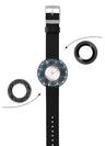 Deja vu watch, mono sets, watch C 226, Set 1091 c 226