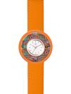 Deja vu watch, Single Sets, watch C 226, Set 3002-C226