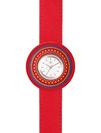 Deja vu watch, Single Sets, watch C 226, Set 3003-C226