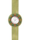Deja vu watch, Single Sets, watch C 226, Set 3007-C226