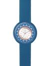 Deja vu watch, Single Sets, watch C 226, Set 3008-C226