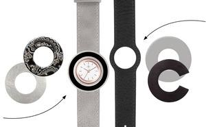 Deja vu watch, premium sets, watch C 226, Set 364 c 226