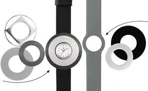 Deja vu watch, premium sets, watch C 228, Set 346 c 228