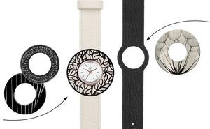 Deja vu watch, premium sets, watch C 228, Set 360-C228