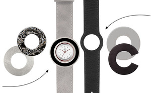 Deja vu watch, premium sets, watch C 228, Set 364-C228