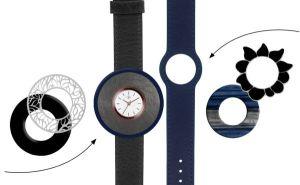 Deja vu watch, Premium Sets, watch C 228, Set 366-C228