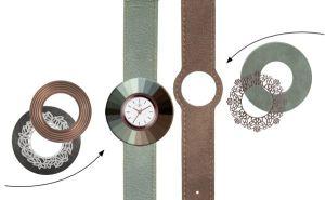 Deja vu watch, Premium Sets, watch C 228, Set 369-C228