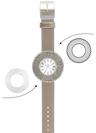 Deja vu watch, mono sets, watch CG 102, Set 1060 cg 102
