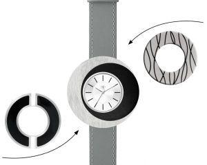 Deja vu watch, mono sets, watch CG 102, Set 1070 cg 102