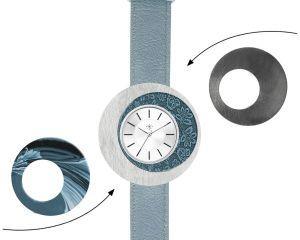 Deja vu watch, mono sets, watch CG 102, Set 1106-CG102