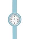 Deja vu watch, Single Sets, watch CG 102, Set 3059-CG102