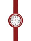 Deja vu watch, Single Sets, watch CG 102, Set 3061-CG102
