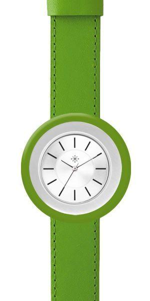 Deja vu watch, Single Sets, watch CG 102, Set 3065-CG102