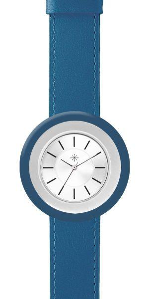 Deja vu watch, Single Sets, watch CG 102, Set 3066-CG102