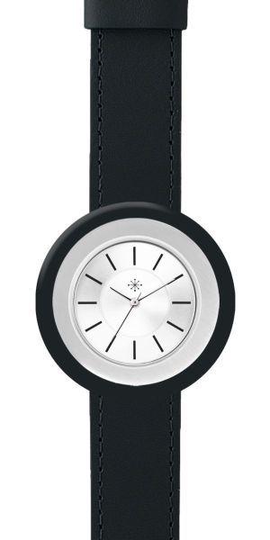 Deja vu watch, Single Sets, watch CG 102, Set 3068-CG102