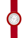 Deja vu watch, Single Sets, watch CG 102, Set 3069-CG102