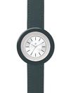 Deja vu watch, Single Sets, watch CG 102, Set 3070-CG102
