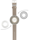 Deja vu watch, mono sets, watch CG 104, Set 1060 cg 104
