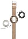 Deja vu watch, mono sets, watch CG 104, Set 1101-CG104