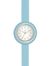 Deja vu watch, Single Sets, watch CG 104, Set 3059-CG104