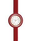 Deja vu watch, Single Sets, watch CG 104, Set 3061-CG104