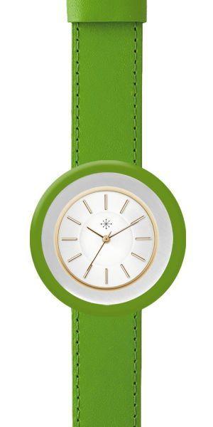 Deja vu watch, Single Sets, watch CG 104, Set 3065-CG104
