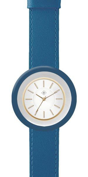 Deja vu watch, Single Sets, watch CG 104, Set 3066-CG104