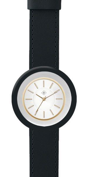 Deja vu watch, Single Sets, watch CG 104, Set 3068-CG104
