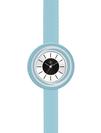Deja vu watch, Single Sets, watch CG 105, Set 3059-CG105