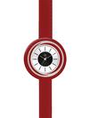 Deja vu watch, Single Sets, watch CG 105, Set 3061-CG105