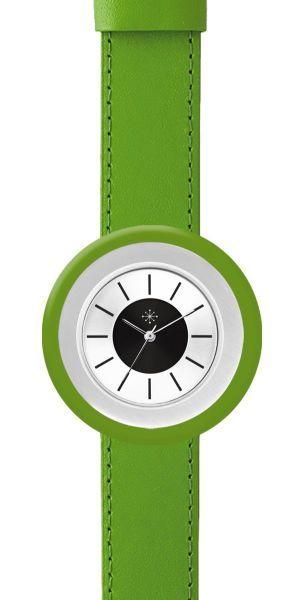 Deja vu watch, Single Sets, watch CG 105, Set 3065-CG105