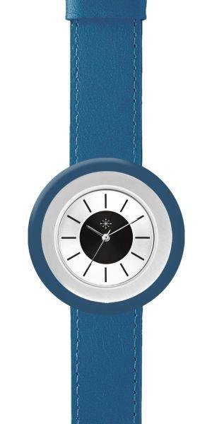 Deja vu watch, Single Sets, watch CG 105, Set 3066-CG105