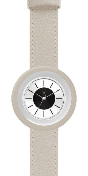 Deja vu watch, Single Sets, watch CG 105, Set 3067-CG105