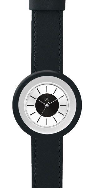 Deja vu watch, Single Sets, watch CG 105, Set 3068-CG105