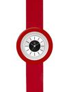 Deja vu watch, Single Sets, watch CG 105, Set 3069-CG105