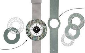 Deja vu watch, premium sets, watch CG 105, Set 356-CG105