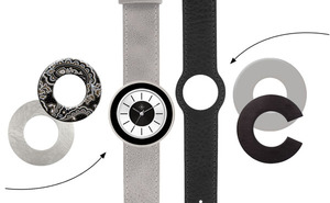 Deja vu watch, premium sets, watch CG 105, Set 364-CG105