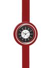 Deja vu watch, Single Sets, watch CG 106, Set 3061-CG106