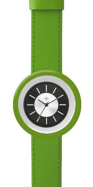 Deja vu watch, Single Sets, watch CG 106, Set 3065-CG106