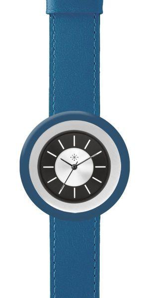 Deja vu watch, Single Sets, watch CG 106, Set 3066-CG106