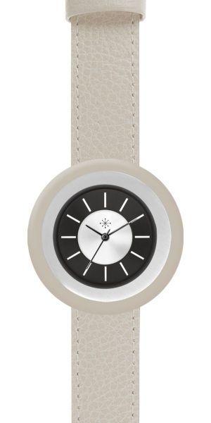 Deja vu watch, Single Sets, watch CG 106, Set 3067-CG106