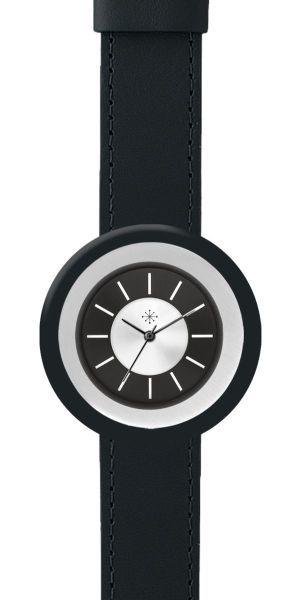 Deja vu watch, Single Sets, watch CG 106, Set 3068-CG106