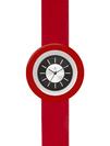 Deja vu watch, Single Sets, watch CG 106, Set 3069-CG106